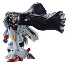 Crossbone Gundam X1/X1 Kai (Evolution-Spec series)