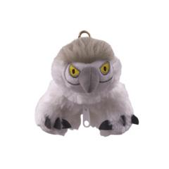 Ultra Pro - Dungeons & Dragons Snowy Owlbear Gamer Pouch