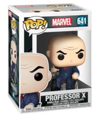Professor X #641 (X-Men 20th Anniversary)