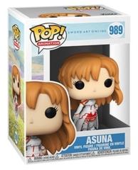 Sword Art Online - Asuna #989