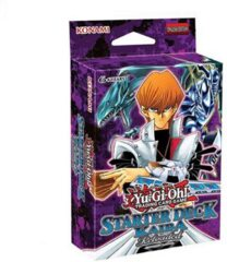 Starter Deck: Kaiba Reloaded (Unlimited)