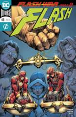 Flash #48