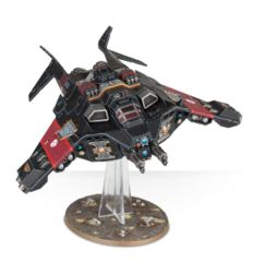 Deathwatch - Corvus Blackstar (39-12)