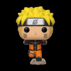 Naruto - Naruto Uzumaki #727