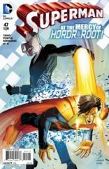 Superman #47 (New 52)