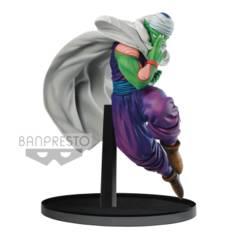 Dragon Ball Z - Banpresto World Figure Colosseum Piccolo Figure
