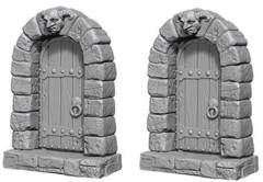 Doors (73360)