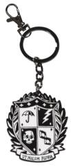 Umbrella Academy - Crest Keychain