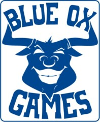 Blue Ox Delivery Service