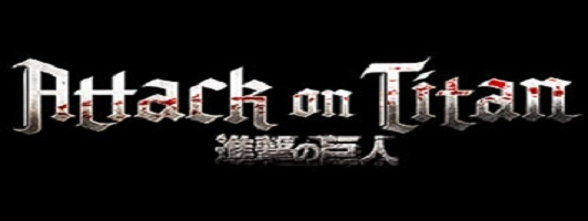Attack_on_titan_logo