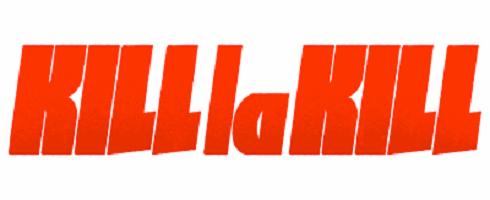 Kill-la-kill-logo
