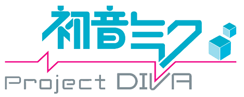 Hatsune_miku_project_diva_logo