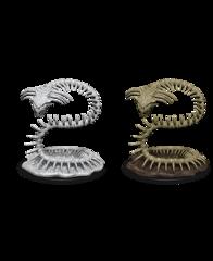 Bone Naga (90086)