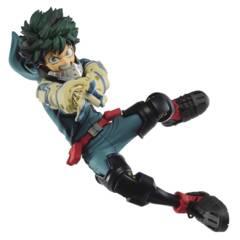 My Hero Academia - Amazing Heroes Volume 13 Izuku Midoriya Figure