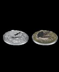 Crocodile (90051)
