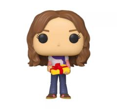 Hermione Granger #123