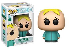 South Park - Butters #01