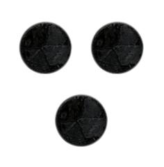 Citadel Basing - Round Bases 60mm