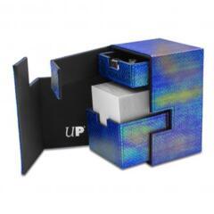 Ultra Pro - M2 Deck Box: Mermaid Scale 100+ (15121)