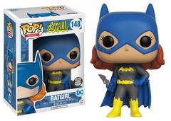 Batgirl #148 (Specialty Series)