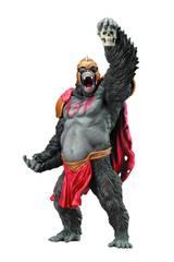 Kotobukiya DC Comics - Gorilla Grodd ArtFX+ Statue