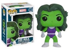 She-Hulk #147