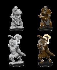 Goliath Barbarian (Male) (73833)