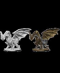 Dragon, Clockwork (73725)