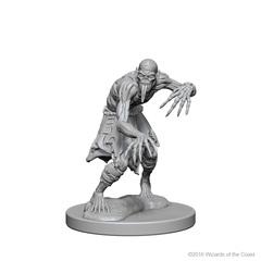 Ghouls (72571)