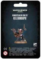 Genestealer Cults - Kelermorph (61-67)