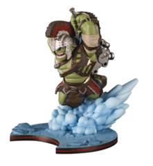 Hulk - Q-Fig Max Thor Ragnarok Figure