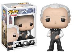 Westworld - Dr. Robert Ford #460