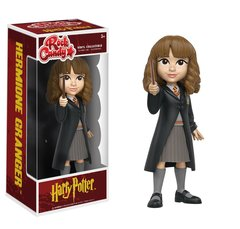 Harry Potter - Hermione Granger Rock Candy