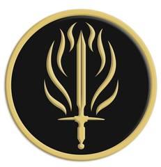 Dragon Age II - Templars Patch