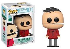 South Park - Terrance #11