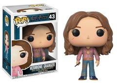 Hermione Granger #43