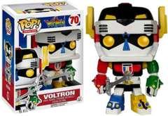 Voltron - Voltron #471