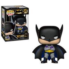 Batman 1930s #270 (80 Years of Batman)