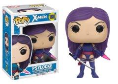 Psylocke #180