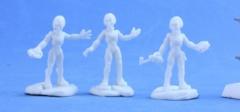 Gray Alien Warriors (80046)