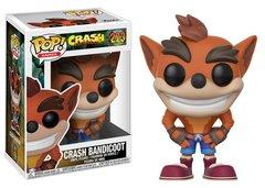 Crash Bandicoot - Crash Bandicoot #273