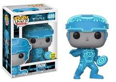 Tron - Tron #489