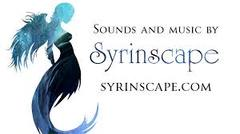 Syrinscape $20 Gift Card