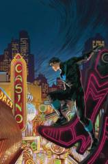 Nightwing #10 (Variant Edition)