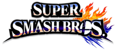 Video Games - VG Smash Bros Event (Melee, WiiU, or 1/2 of a doubles team)