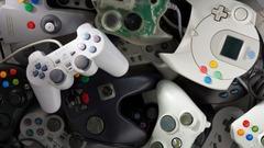 Video Games - VG E-Sports Event Venue Fee