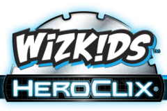 Heroclix - HC Weekly Constructed Event