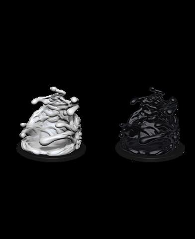 Black Pudding (90089)