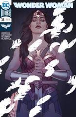 Wonder Woman #38 (Variant Edition)