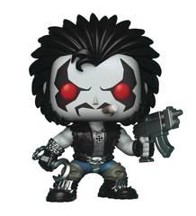 Lobo #231 (PX Exclusive)
